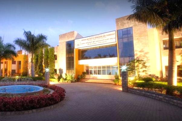 Ohcampus Com Campus Media Admission Portal
